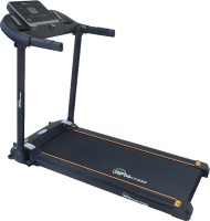 RPM Fitness RPM1000 2 HP Peak Motorized with Free installation Treadmill