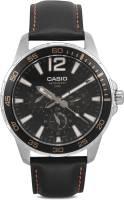 Casio A1481 Enticer Men's Analog Watch  - For Men