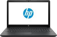 HP 15q Pentium Quad Core - (4 GB/1 TB HDD/DOS) 15q-ds0004TU Laptop(15.6 inch, Sparkling Black, 1.77 kg)