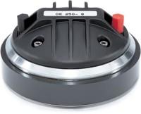 MX DE250 1 inch Titanium Horn Driver 8 Ohms 2/3 Bolt for Active Indoor PA System(120 W)