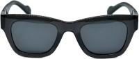 ADIDAS Rectangular Sunglasses(For Boys & Girls)