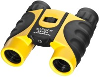 BARSKA CO11010 Binoculars(50 mm, Black, Yellow)