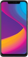 Panasonic Eluga X1 (Grey, 64 GB)(4 GB RAM)