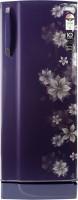 Godrej 251 L Direct Cool Single Door 3 Star Refrigerator(Marvel Purple, R D ESX 266 TAF 3.2 MRL PRP)
