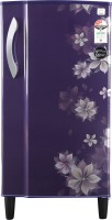View Godrej 180 L Direct Cool Single Door 3 Star Refrigerator(Marvel Purple, R D Edge 200 THF 3.2) Price Online(Godrej)