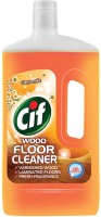 Cif For Wooden Floor Camomile(1 L)