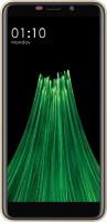 Mobiistar C1 (Gold, 16 GB)(2 GB RAM)