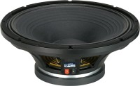 MX L15P540 15 inches Indoor PA System(1000 W)