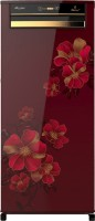Whirlpool 215 L Direct Cool Single Door 3 Star Refrigerator(Wine Electcrica, 230�VITAMAGIC�Pro PRM 3S)