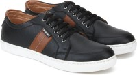 Upto 60%+Extra 5%  Metronaut, Newport & more Men's Footwear