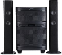 - Home Audio Speaker