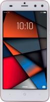 VOTO V3 (Rosegold, 16 GB)(2 GB RAM)