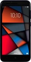 VOTO V5x (Blue, 16 GB)(2 GB RAM)