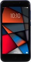 VOTO V11 (Blue, 16 GB)(2 GB RAM)