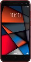 VOTO V3 (Red, 16 GB)(2 GB RAM)