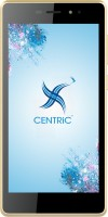 Centric P1 Plus (Gold, 16 GB)(3 GB RAM)