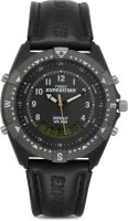 Timex TW00MF103 Timex Expedition Watch  - For Men