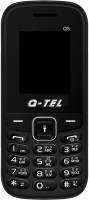 Q-Tel Q5(Black&Red)