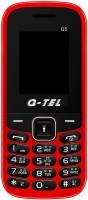 Q-Tel Q5(Red&Black)