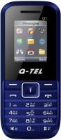 Q-Tel Q1(Blue&Green)
