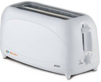 Bajaj Majesty ATX 21 700 W Pop Up Toaster