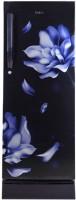 View Haier 195 L Direct Cool Single Door 5 Star Refrigerator(Marine Jasmine, HRD-1955PMJ-E) Price Online(Haier)