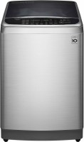 LG 9 kg Fully Automatic Top Load Silver(T1084WFES5B)