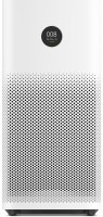 Mi 2S Room Air Purifier (White)