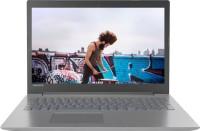Lenovo Ideapad 320 Core i3 6th Gen - (4 GB/1 TB HDD/DOS) IP 320-15ISK Laptop(15.6 inch, Onyx Black, 2.2 kg)