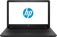 HP 15Q APU Dual Core E2 - (4 GB/1 TB HDD/DOS) 15q-by009AU Laptop(15.6 inch, Jet Black, 2.1 kg)