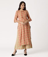 From ₹299 + 10% Off