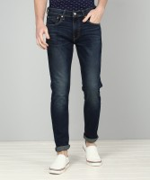 Levi's Slim Men's Blue Jeans