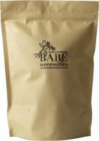 Bare Necessities Lemongrass Dishwashing Detergent(400 g)