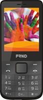 FRND FV828(Black)