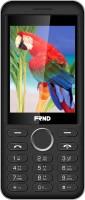 FRND FX810(Gold)