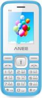 Anee FA1(Blue)