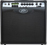Peavey Vypyr VIP 3 100 Indoor, Outdoor PA System(200 W)