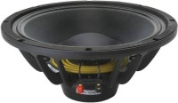 MX 12NDL76 12 inches Indoor PA System(800 W)