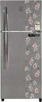 View Godrej 241 L Frost Free Double Door 3 Star Refrigerator(Orchid Crimson, RT EON 241 P3.4) Price Online(Godrej)