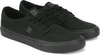 DC Sneakers For Men(Green)