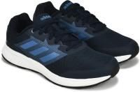 ADIDAS SAFIRO M Running Shoe For Men(Blue)
