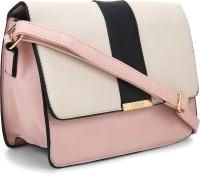 LAVIE Multicolor Sling Bag