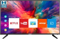 MarQ by Flipkart Dolby 43 inch(109 cm) Full HD Smart LED TV(43HSFHD)