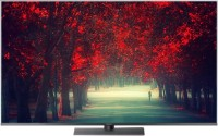 Panasonic 164cm (65 inch) Ultra HD (4K) LED Smart TV(TH-65FX800D)