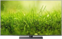 Panasonic 139cm (55 inch) Ultra HD (4K) LED Smart TV(TH-55FX800D)