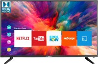 MarQ by Flipkart Dolby 40 inch(100.5 cm) Full HD Smart LED TV(40HSFHD)