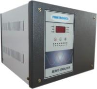 Printronics 3KVA Three Phase Servo Stabilizer Voltage Stabilizer(NA)