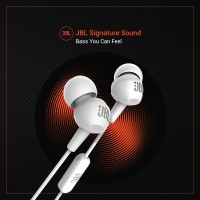 e8452c77213 JBL C150SI Wired Headset with Mic Price in India - Buy JBL C150SI ...