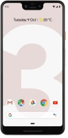 Google Pixel 3 XL (Not Pink, 128 GB)(4 GB RAM)