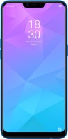 Realme 2 (Diamond Blue, 64 GB)(4 GB RAM)